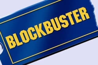 Read more about the article Blockbuster – April Fools Day cautionary tale