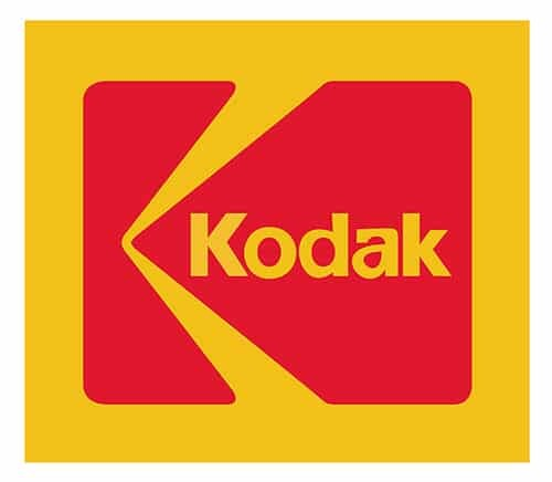 Read more about the article Kodak – April Fools Day cautionary tale