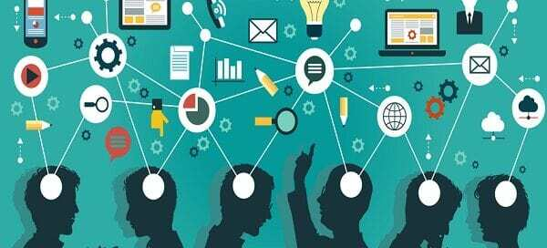 innovation consultant