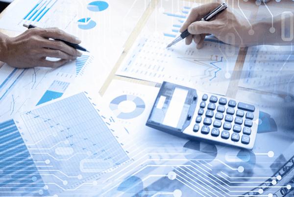 "Innovation Capital: Beyond ""Last year + x%"" IT Budgeting"